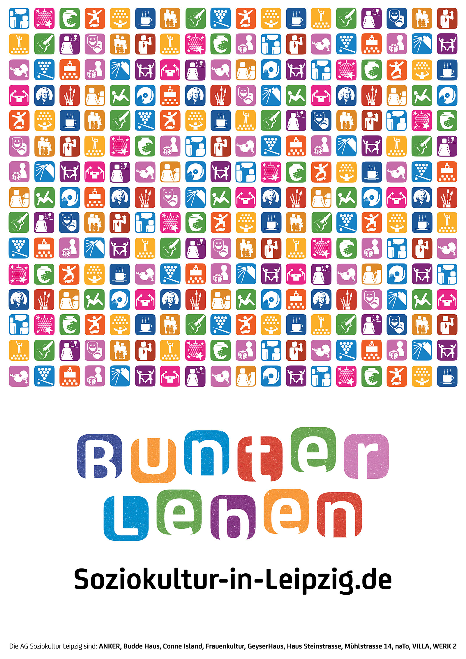 bunter_leben_2018_web
